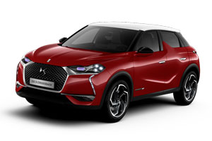 /i/images/Thumbnails/TN_DS3Crossback.jpg