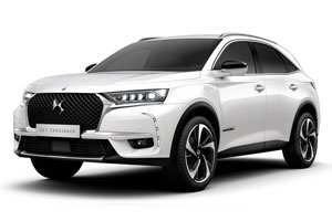 /i/images/Thumbnails/TN_DS7Crossback.jpg